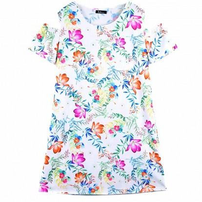 acddd64ac173bc Nowości w hurtowni modnej odzieży damskiej Beta Plus